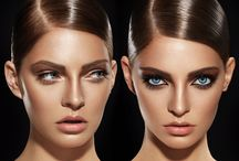 LA MANIA BY INGLOT / Introducing La Mania by Inglot limited makeup collection!