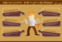 tips manager