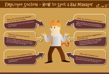 tugas manajemen