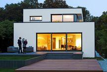 dom modern