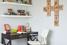 teen boy room ideas!!!