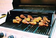 BBQ Recipes / The Best BBQ Recipes in the United States with a variety of flavors and spices. Making every servings sumptuous and delectable activating your taste bud.