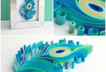 paperolles-quilling