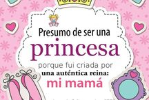 frases para mamá