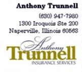 Home Insurance Naperville / Home Insurance Naperville, Get a Free Home Insurance Quote From Trunnell Insurance in Naperville by calling (630) 947-7980 / by Insurance Chicago