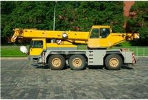 What Is The Difference Between Telescopic And Articulating Boom Lifts?
