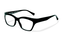Alain Mikli Eyeglasses / by Vizio Optic