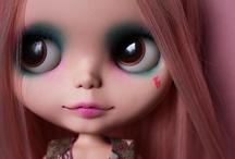 Blythe Spirit / by Tiffany Noel Taylor