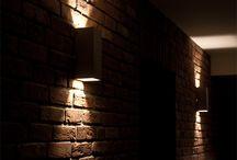 Loft Light / Propozycje oświetlenia od Loft & Light nadające się nie tylko do loftów :)