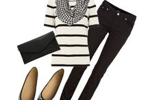 Chic, Casual and Cool