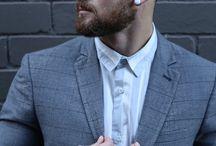 Barbas y cortes