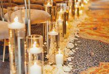 Scottsdale/Phoenix Wedding Inspiration