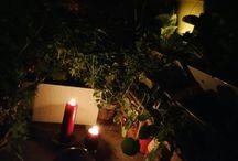 vertical gardening / Ein Experiment auf #Balkonien in #Neulengbach. 3x3m vertikale Beete als Balkonverschallung. Gestartet im Mai 2017. #urban #vertical #gardening #garteln https://www.herbios.at/