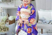 Милые япошки