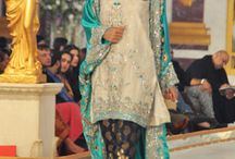 Karvachauth outfits / Indian