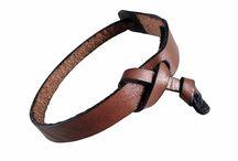 Women's belts - Dámske opasky