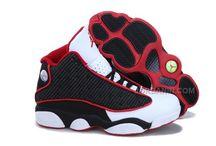 Women Air Jordan 13 Retro