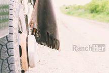 [RanchHer]