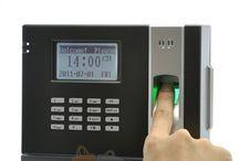 Para la empresa / Material y complementos de oficina, sistemas de control de presencia, ...