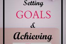 The Lifestyle Edit   Blog Posts