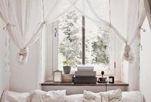 Cute asf rooms