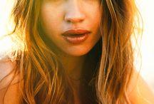 Bohemian / by Clarice Teves