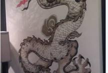 Asian / by pia sen