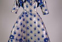 Vintage Beauty / by Phyllis McLaughlin Davis