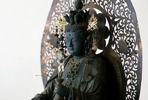好きな仏像