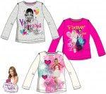 Violetta ruhák és kiegészítők