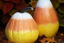 fall / by Debbie Grecksch