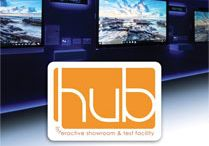 The Hub / Paragon Multimedia has introduced The Hub – an interactive showroom and test facility. The Hub is set to change the way businesses and education providers select their audio visual systems like interactive flat panel displays. It provides the client with two additional layers to help make an informed and qualified decision.