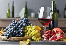 Eno Gourmet Premium / Dicas de vinhos e culinária portuguesa