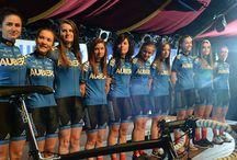 Cycling News / Susținerea şi promovarea ciclismului autohton
