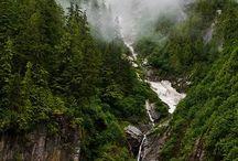 Príroda.. krásna