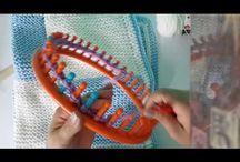 loom clothes