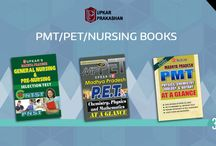 PMT / PET/ NURSING
