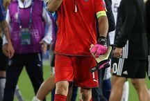 équipe Italie