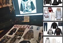 Portfolio (formal) / #МоиРаботы#_Feelance _#ТестовыеЗадания_#Kids_#Fashion_#Collection_#Trends_#AW2019-20_#DesignClothes