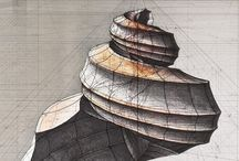 remeras armonia y geometria