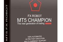 MT5-Champion / http://bestearobots.com/MT5-Champion