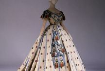 Victorian / Art, vintage, etc. / by Fairy Godmother