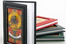 Clan Baxter Products / http://www.scotclans.com/scottish_clans/clan_baxter/shop/ - The Baxter clan board is a showcase of products available with the Baxter clan crest or featuring the Baxter tartan. Featuring the best clan products made in Scotland and available from ScotClans the world's largest clan resource and online retailer.