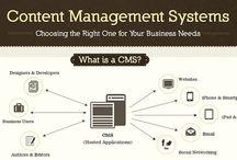 Kaos - Content Management System