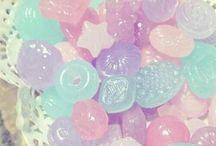 ✧ pastels ✧