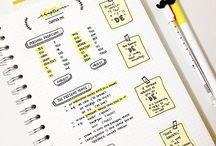 Language Notebooks