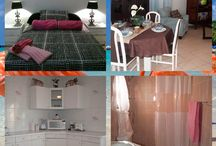 Aruba Vacation / Macuarima Vacation Home  The best location for you vacation
