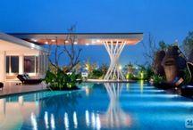Hotel Indonesia / Scopri le nostre migliori offerte per gli hotel in Indonesia! http://www.hotelsclick.com/hotels/IA/Hotel-Indonesia.html