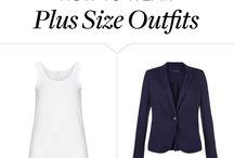 Tøj inspiration