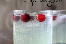 Cocktailreseptit